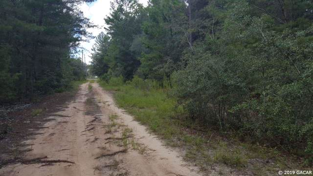 0000 Paseo Way, Interlachen, FL 32148 (MLS #429578) :: Abraham Agape Group