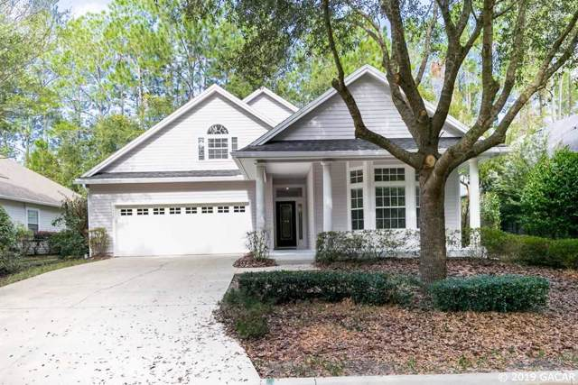 9436 SW 32ND Lane, Gainesville, FL 32608 (MLS #429603) :: Better Homes & Gardens Real Estate Thomas Group