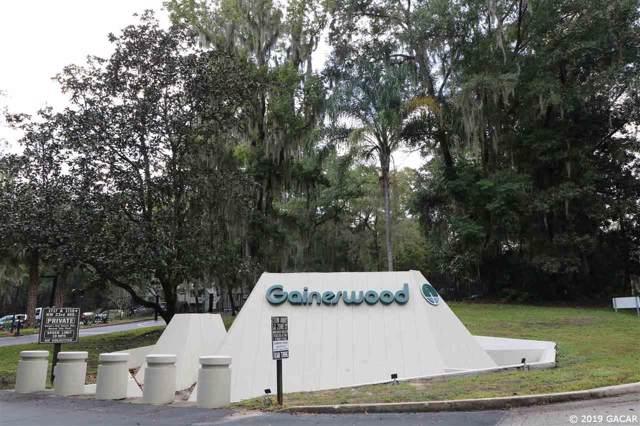 1719 NW 23rd Avenue Phe, Gainesville, FL 32605 (MLS #429657) :: Bosshardt Realty