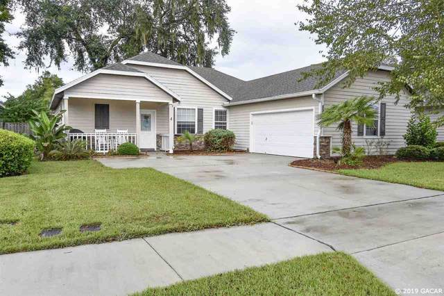 8912 SW 79 Avenue, Alachua, FL 32608 (MLS #429660) :: Better Homes & Gardens Real Estate Thomas Group