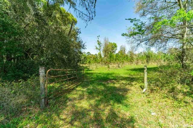 00 NW 78th Avenue, Alachua, FL 32615 (MLS #429678) :: Abraham Agape Group