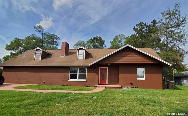 1836 SE 6th Avenue, Ocala, FL 34471 (MLS #429707) :: Better Homes & Gardens Real Estate Thomas Group