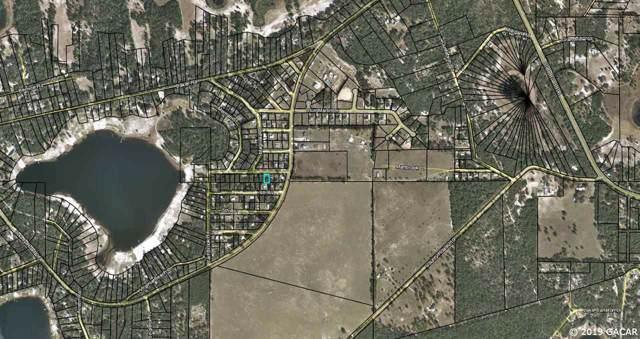 000 Hutchinson Avenue, Keystone Heights, FL 32656 (MLS #429723) :: Bosshardt Realty