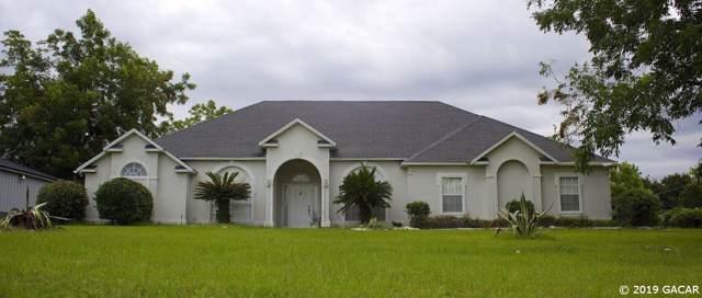 13702 NW 112th Avenue, Alachua, FL 32615 (MLS #429738) :: Better Homes & Gardens Real Estate Thomas Group