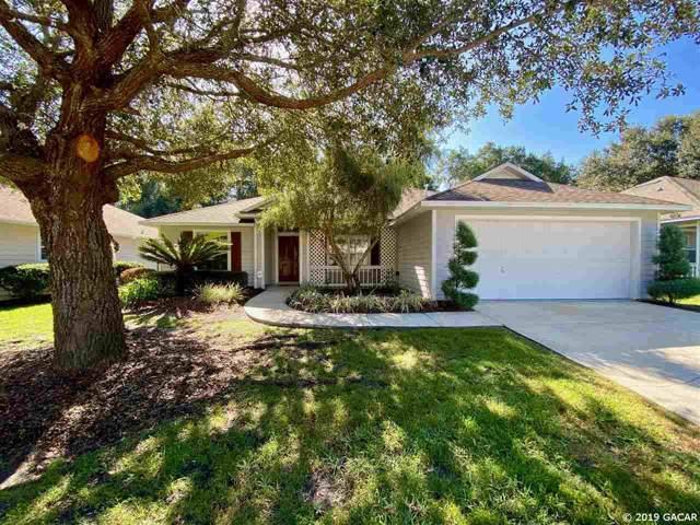 8757 NW 20th Lane, Gainesville, FL 32606 (MLS #429818) :: Abraham Agape Group