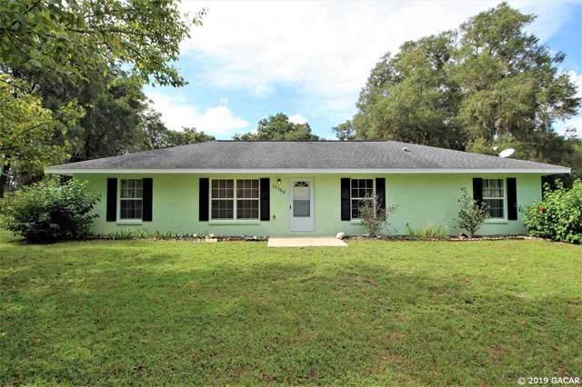 17750 NE 16TH Terrace, Citra, FL 32113 (MLS #429835) :: Bosshardt Realty
