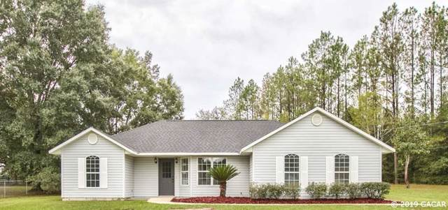 398 SW Erin Glen, Lake City, FL 32024 (MLS #429848) :: Bosshardt Realty