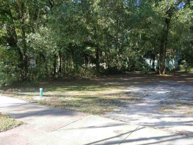 200 Block NE 9th Street, Gainesville, FL 32601 (MLS #429849) :: Bosshardt Realty
