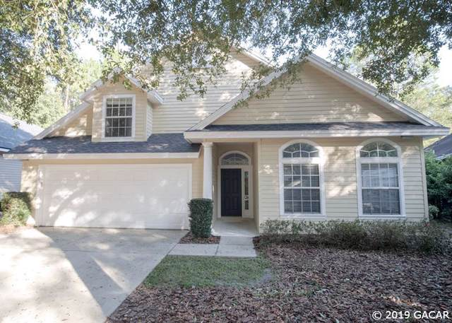 3067 SW 94 Street, Gainesville, FL 32608 (MLS #429857) :: Better Homes & Gardens Real Estate Thomas Group