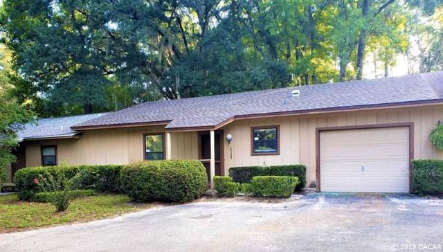 6722 NW 113TH Lane, Alachua, FL 32615 (MLS #429858) :: Bosshardt Realty
