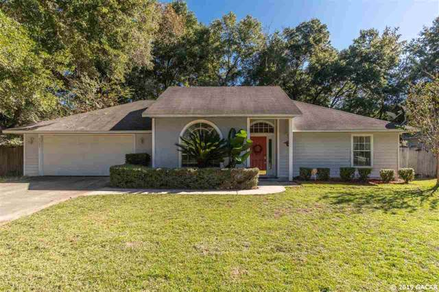 5731 SW 86 Street, Gainesville, FL 32608 (MLS #429899) :: Better Homes & Gardens Real Estate Thomas Group
