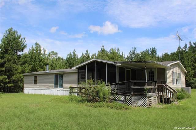 14115 120th Street, Live Oak, FL 32060 (MLS #429912) :: Pristine Properties