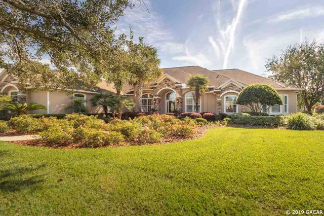 10827 SW 17th Lane, Gainesville, FL 32606 (MLS #429945) :: Better Homes & Gardens Real Estate Thomas Group
