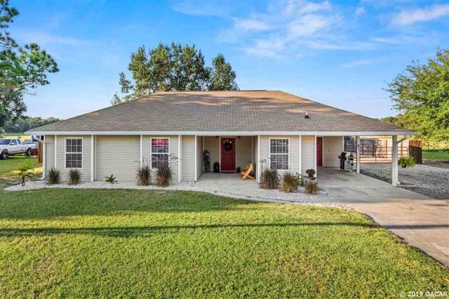 108 Miller Street, Pomona Park, FL 32181 (MLS #429946) :: Bosshardt Realty