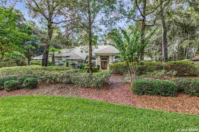 9312 SW 41st Lane, Gainesville, FL 32608 (MLS #429947) :: Better Homes & Gardens Real Estate Thomas Group