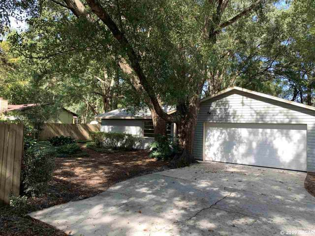 1212 SW 80th Drive, Gainesville, FL 32607 (MLS #429965) :: Bosshardt Realty