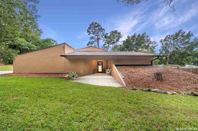 23127 NW 189th Avenue, High Springs, FL 32643 (MLS #429981) :: Better Homes & Gardens Real Estate Thomas Group