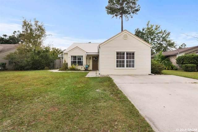 1162 SW Fairfax Glen, Lake City, FL 32025 (MLS #430000) :: Bosshardt Realty