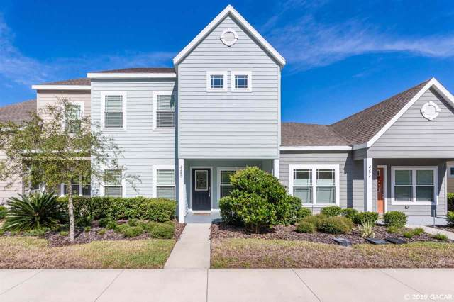 2280 NW 51st Avenue, Gainesville, FL 32605 (MLS #430009) :: Bosshardt Realty