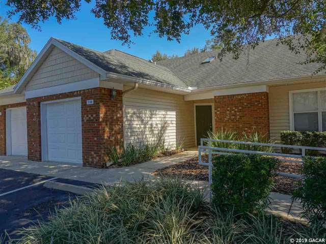 13200 W Newberry Road Y140, Newberry, FL 32669 (MLS #430031) :: Better Homes & Gardens Real Estate Thomas Group