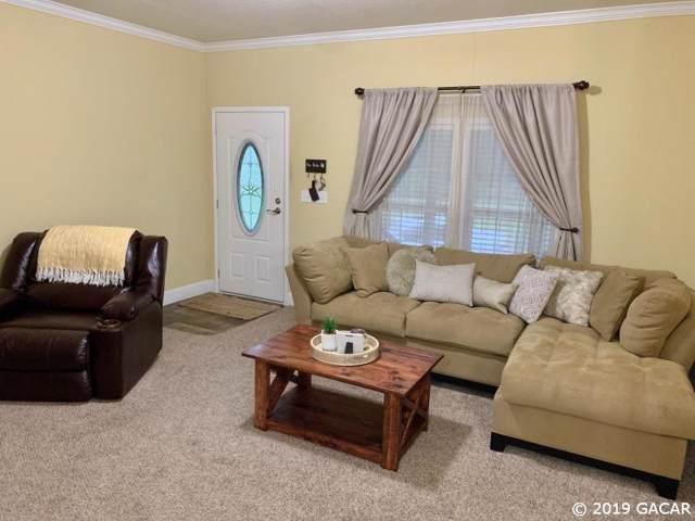 14227 SW 151st Ave, Brooker, FL 32622 (MLS #430055) :: Better Homes & Gardens Real Estate Thomas Group