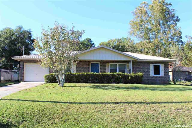 12102 NW 148th Place, Alachua, FL 32615 (MLS #430059) :: Better Homes & Gardens Real Estate Thomas Group