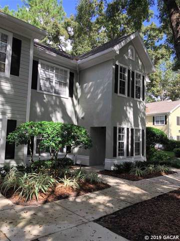 10000 SW 52ND Avenue K-63, Gainesville, FL 32608 (MLS #430066) :: Better Homes & Gardens Real Estate Thomas Group