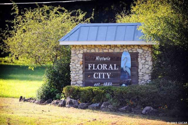 8985 E Orange Avenue, Other, FL 34436 (MLS #430071) :: Bosshardt Realty