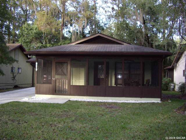 8619 NW 38 Circle, Gainesville, FL 32653 (MLS #430101) :: Abraham Agape Group