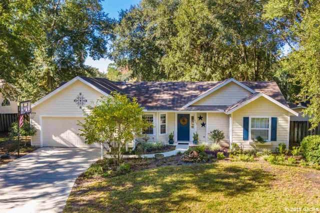 6146 NW 38 Terrace, Gainesville, FL 32653 (MLS #430208) :: Pepine Realty