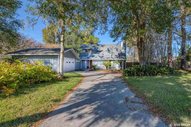 6112 NW 116 Place, Alachua, FL 32615 (MLS #430232) :: Bosshardt Realty
