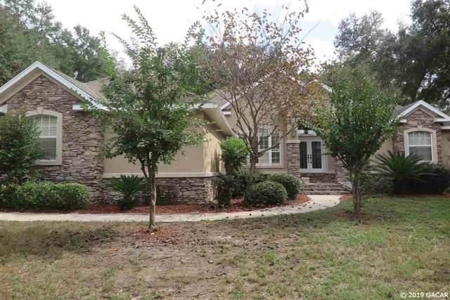 377 SW Fieldstone Court, Lake City, FL 32024 (MLS #430327) :: Better Homes & Gardens Real Estate Thomas Group