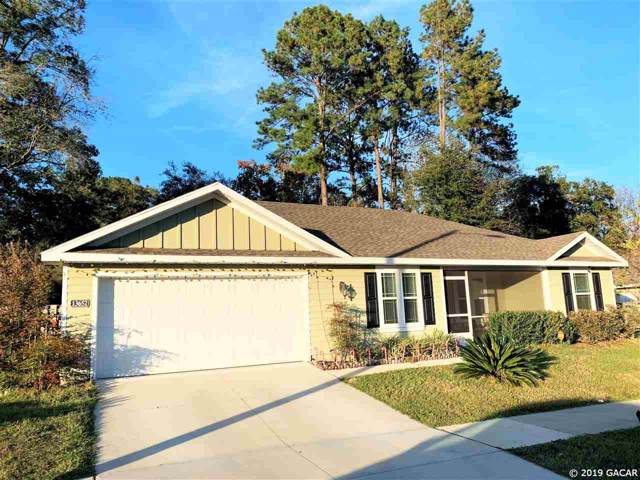 13652 NW 157TH Place, Alachua, FL 32615 (MLS #430341) :: Better Homes & Gardens Real Estate Thomas Group