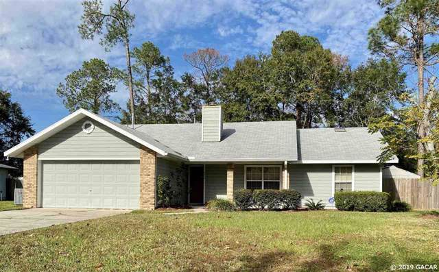 2626 NW 52nd Place, Gainesville, FL 32605 (MLS #430392) :: Better Homes & Gardens Real Estate Thomas Group