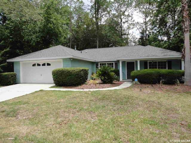 6535 SW 80th Street, Gainesville, FL 32608 (MLS #430415) :: Abraham Agape Group