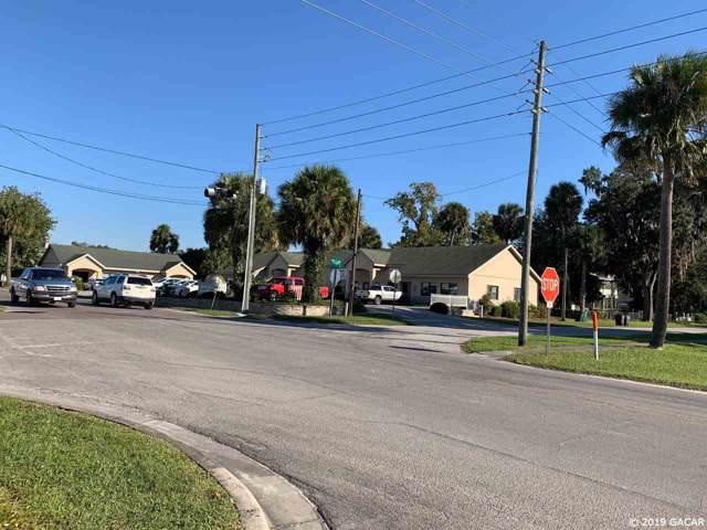 33 S Main Street, Williston, FL 32696 (MLS #430418) :: Abraham Agape Group