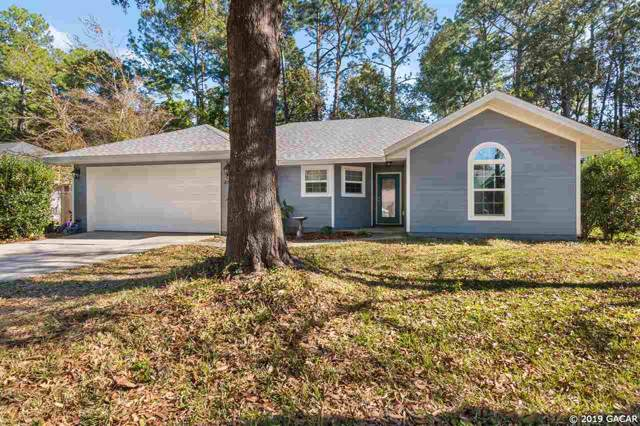 6735 NW 34TH Terrace, Gainesville, FL 32653 (MLS #430420) :: Pepine Realty