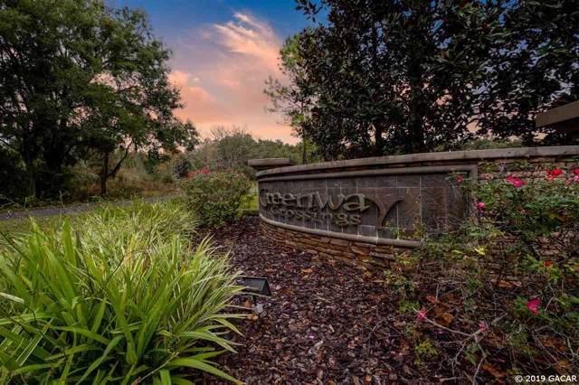 00 SE 101st Street, Ocala, FL 34480 (MLS #430552) :: Better Homes & Gardens Real Estate Thomas Group