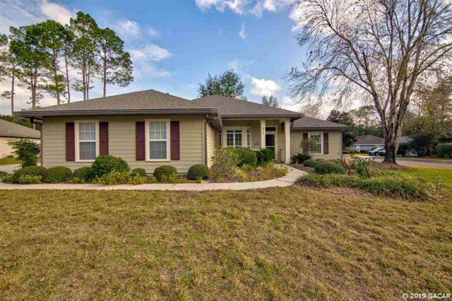 6925 SW 85th Terrace, Gainesville, FL 32608 (MLS #430705) :: Better Homes & Gardens Real Estate Thomas Group