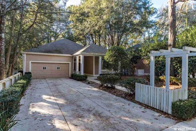 10166 SW 52 Road, Gainesville, FL 32607 (MLS #431129) :: Pepine Realty