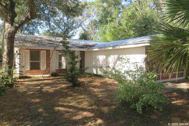 2104 Husson Avenue, Palatka, FL 32177 (MLS #431179) :: Better Homes & Gardens Real Estate Thomas Group