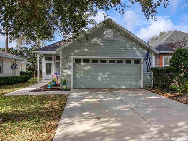 12016 NW 72ND Terrace, Alachua, FL 32615 (MLS #431294) :: Better Homes & Gardens Real Estate Thomas Group