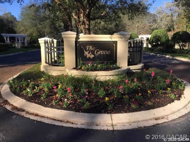 4415 NW 155th Terrace, Newberry, FL 32669 (MLS #431298) :: Better Homes & Gardens Real Estate Thomas Group