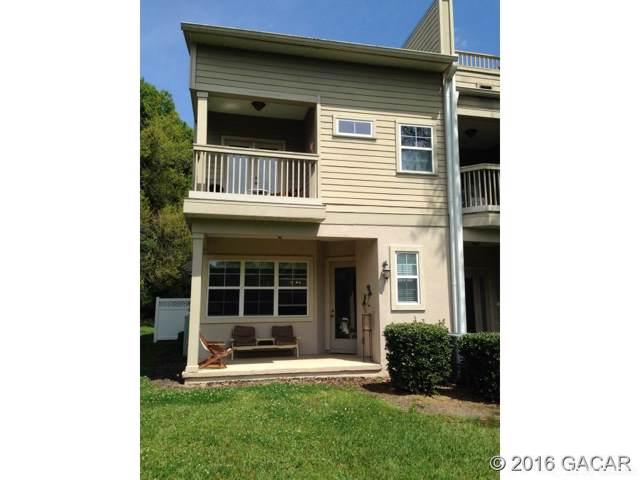 1860 NW 34th Street, Gainesville, FL 32605 (MLS #431589) :: Bosshardt Realty
