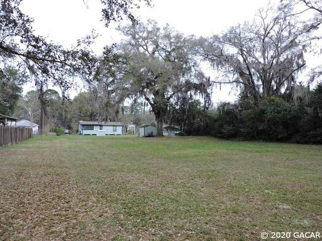 2012 NW 35 Avenue, Gainesville, FL 32606 (MLS #432693) :: Abraham Agape Group