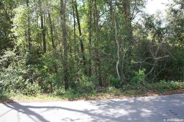 6153 Lake Geneva Road, Keystone Heights, FL 32656 (MLS #433259) :: Bosshardt Realty