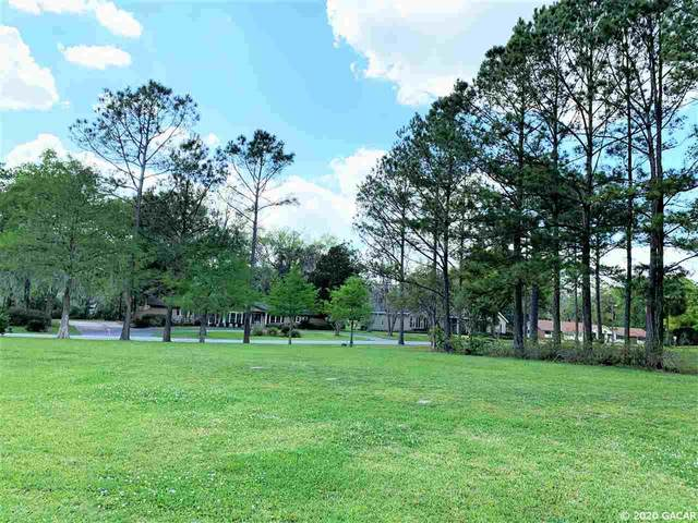 11082 NW 66TH Drive, Alachua, FL 32615 (MLS #433359) :: Better Homes & Gardens Real Estate Thomas Group
