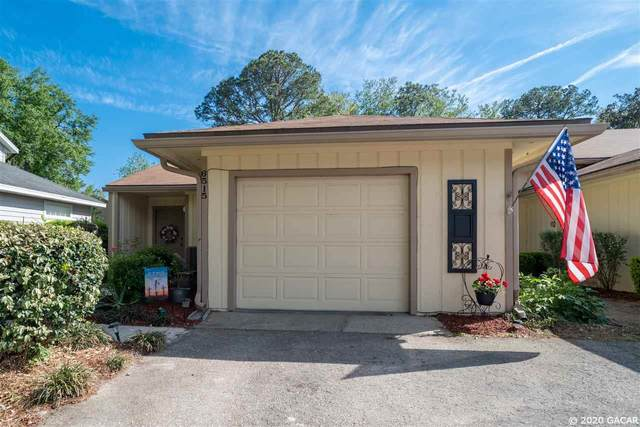 6515 NW 115 Lane #2, Alachua, FL 32615 (MLS #433754) :: Better Homes & Gardens Real Estate Thomas Group