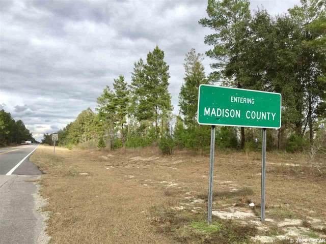 0000 S Cr 255, Lee, FL 32059 (MLS #433798) :: Abraham Agape Group