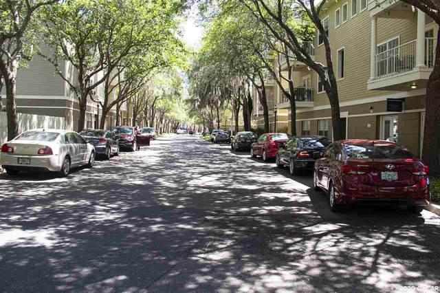 4833 SW 91 Terrace, Gainesville, FL 32608 (MLS #434502) :: Pepine Realty